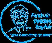 logo_Carre_eugenie-200x116