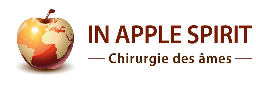 In Apple Spirit